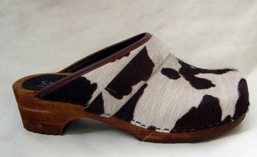 Devich Holzschuhe > Stiefel > Kategorie | Devich großer