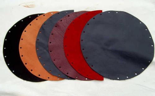 zubeh r stanzteile lederzuschnitte lederteile zum selbermachen. Black Bedroom Furniture Sets. Home Design Ideas