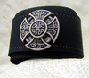 Armband  XXL Celtic Cross